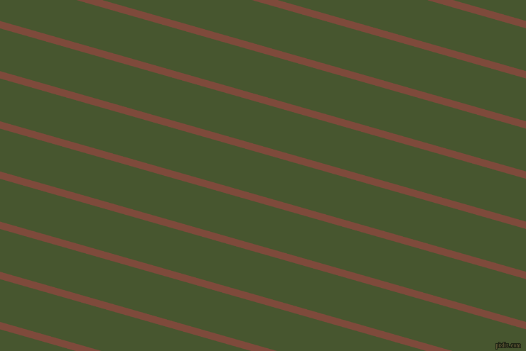 164 degree angle lines stripes, 10 pixel line width, 58 pixel line spacing, Nutmeg and Clover angled lines and stripes seamless tileable