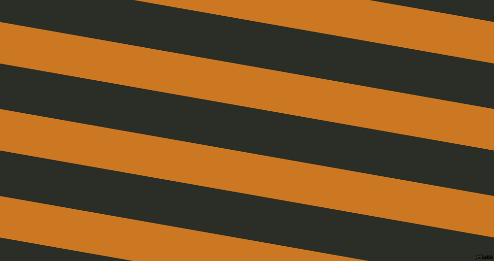 170 degree angle lines stripes, 83 pixel line width, 91 pixel line spacing, Ochre and Marshland angled lines and stripes seamless tileable