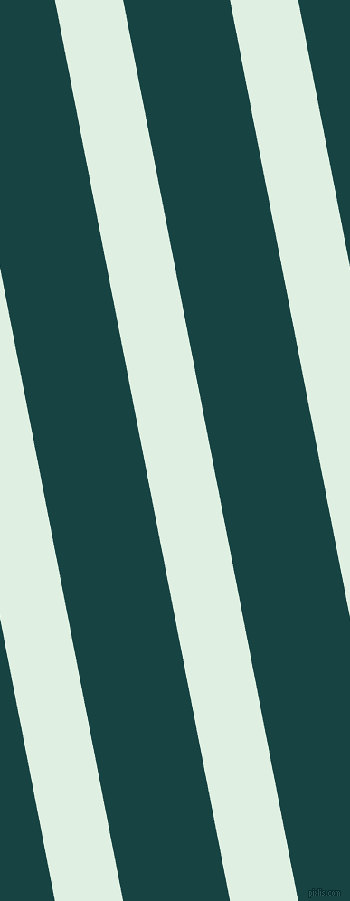 101 degree angle lines stripes, 74 pixel line width, 116 pixel line spacing, Off Green and Tiber angled lines and stripes seamless tileable