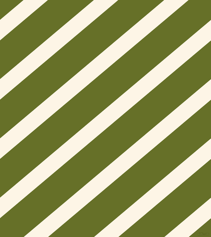 40 degree angle lines stripes, 52 pixel line width, 98 pixel line spacing, Old Lace and Rain Forest angled lines and stripes seamless tileable