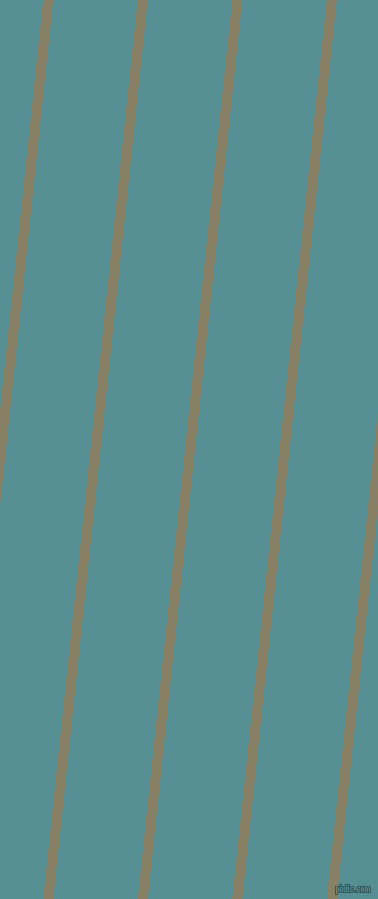 84 degree angle lines stripes, 10 pixel line width, 84 pixel line spacingOlive Haze and Half Baked angled lines and stripes seamless tileable