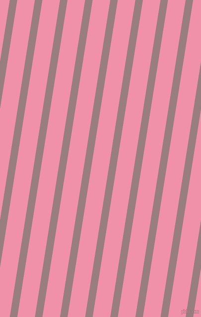 81 degree angle lines stripes, 15 pixel line width, 35 pixel line spacing, Opium and Mauvelous angled lines and stripes seamless tileable