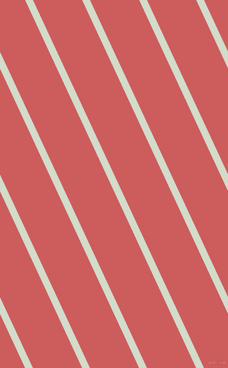 115 degree angle lines stripes, 14 pixel line width, 88 pixel line spacing, Ottoman and Indian Red angled lines and stripes seamless tileable