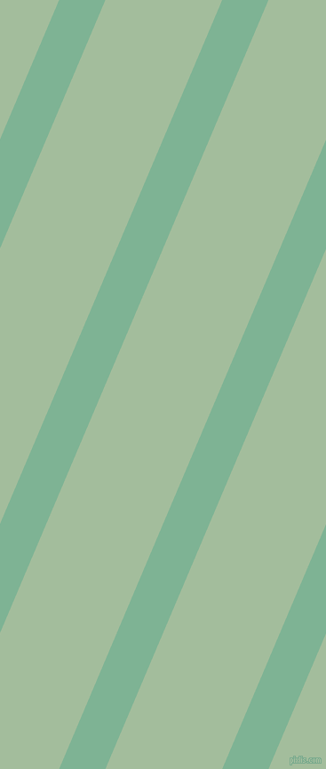 67 degree angle lines stripes, 48 pixel line width, 121 pixel line spacing, Padua and Spring Rain angled lines and stripes seamless tileable