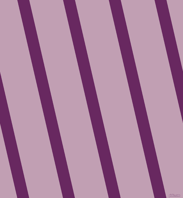 103 degree angle lines stripes, 37 pixel line width, 105 pixel line spacing, Palatinate Purple and Lily angled lines and stripes seamless tileable
