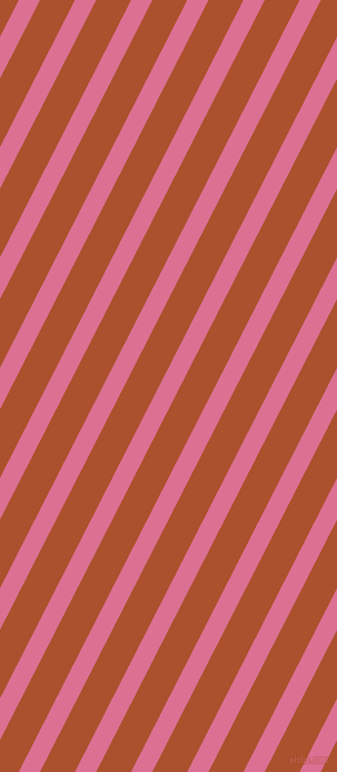 63 degree angle lines stripes, 17 pixel line width, 28 pixel line spacing, Pale Violet Red and Rose Of Sharon angled lines and stripes seamless tileable