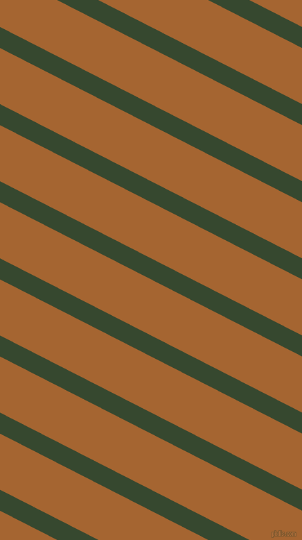 153 degree angle lines stripes, 27 pixel line width, 72 pixel line spacing, Palm Leaf and Mai Tai angled lines and stripes seamless tileable