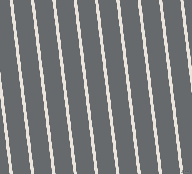 97 degree angle lines stripes, 11 pixel line width, 61 pixel line spacing, Pampas and Mid Grey angled lines and stripes seamless tileable