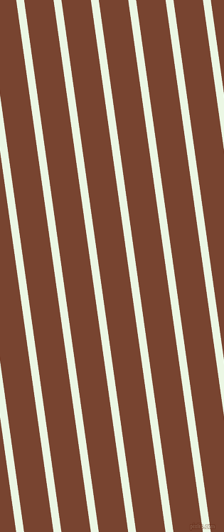 98 degree angle lines stripes, 11 pixel line width, 41 pixel line spacing, Panache and Cumin angled lines and stripes seamless tileable