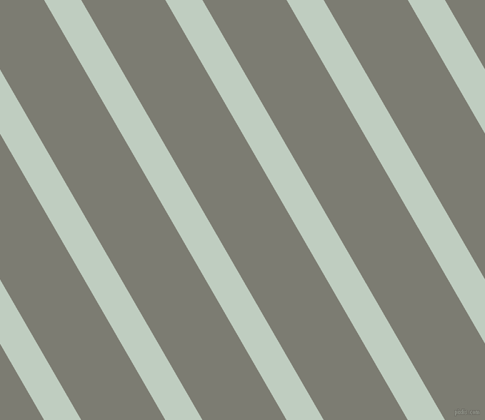 120 degree angle lines stripes, 45 pixel line width, 102 pixel line spacingParis White and Tapa angled lines and stripes seamless tileable