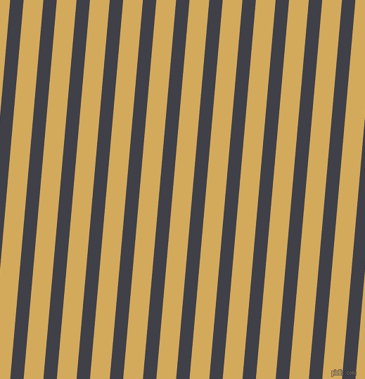 85 degree angle lines stripes, 19 pixel line width, 28 pixel line spacingPayne's Grey and Apache angled lines and stripes seamless tileable