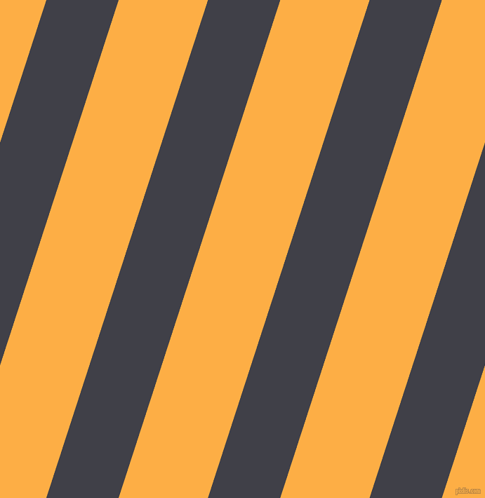 72 degree angle lines stripes, 98 pixel line width, 121 pixel line spacing, Payne
