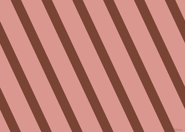 115 degree angle lines stripes, 39 pixel line width, 76 pixel line spacing, Peanut and Petite Orchid angled lines and stripes seamless tileable