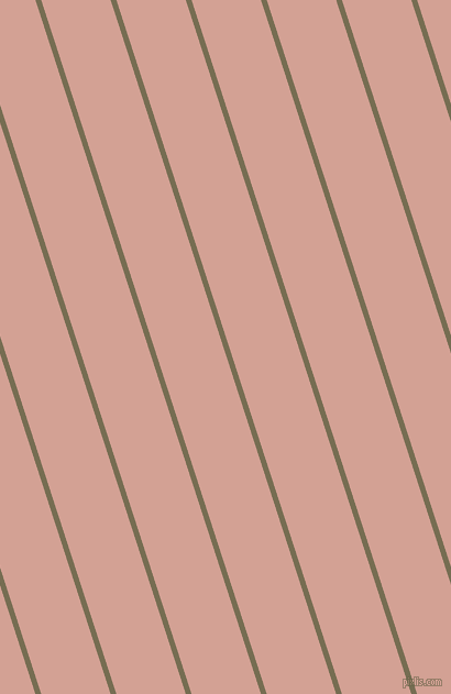 108 degree angle lines stripes, 5 pixel line width, 60 pixel line spacing, Peat and Rose angled lines and stripes seamless tileable