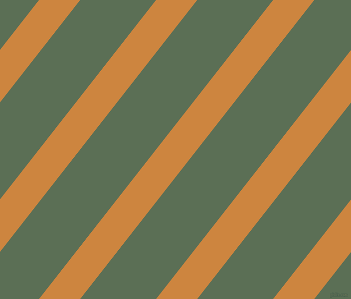 52 degree angle lines stripes, 65 pixel line width, 120 pixel line spacing, Peru and Cactus angled lines and stripes seamless tileable