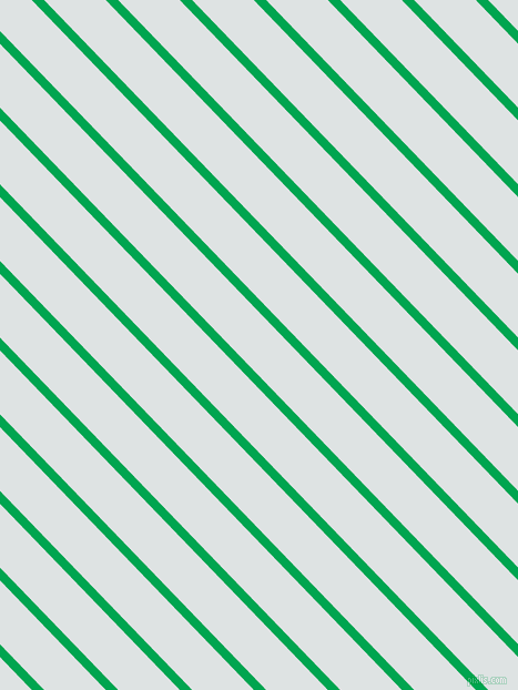 134 degree angle lines stripes, 8 pixel line width, 40 pixel line spacing, Pigment Green and Zircon angled lines and stripes seamless tileable