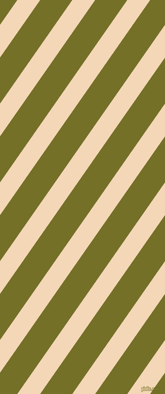 55 degree angle lines stripes, 37 pixel line width, 52 pixel line spacing, Pink Lady and Olivetone angled lines and stripes seamless tileable