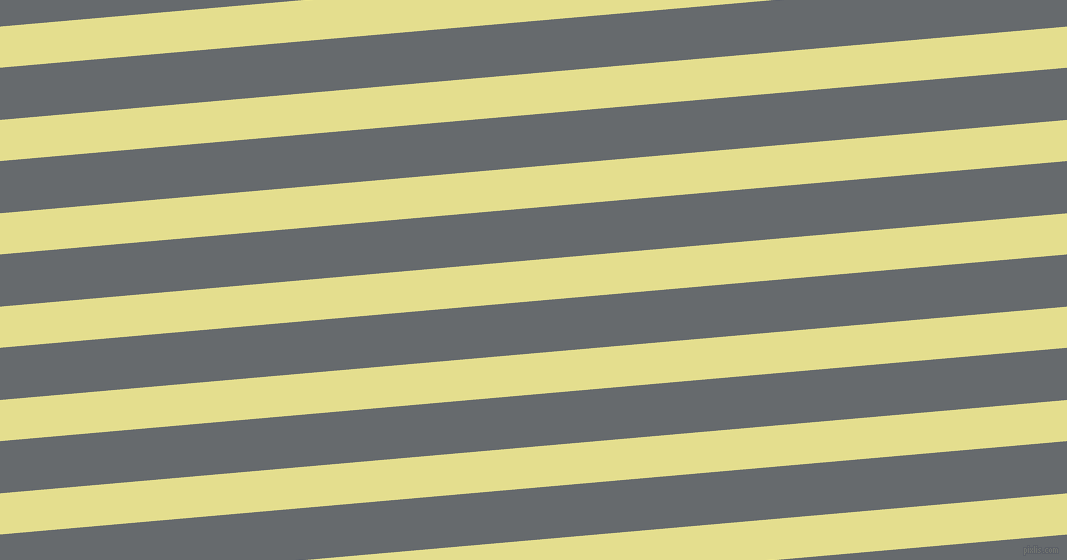 5 degree angle lines stripes, 41 pixel line width, 52 pixel line spacing, Primrose and Mid Grey angled lines and stripes seamless tileable