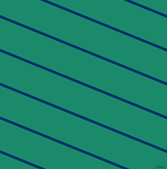 158 degree angle lines stripes, 10 pixel line width, 110 pixel line spacing, Prussian Blue and Elf Green angled lines and stripes seamless tileable
