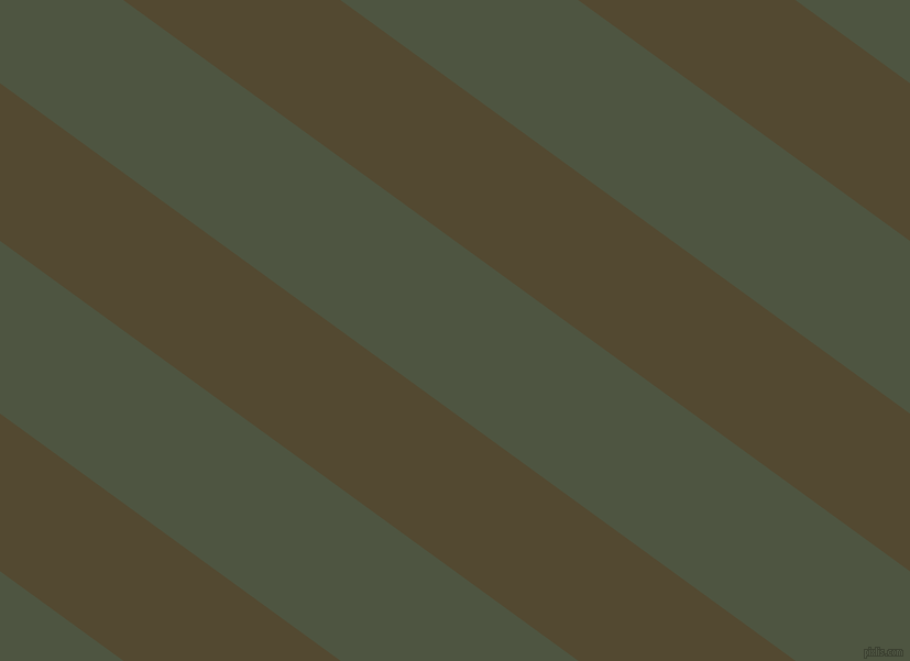 144 degree angle lines stripes, 116 pixel line width, 127 pixel line spacing, Punga and Lunar Green angled lines and stripes seamless tileable