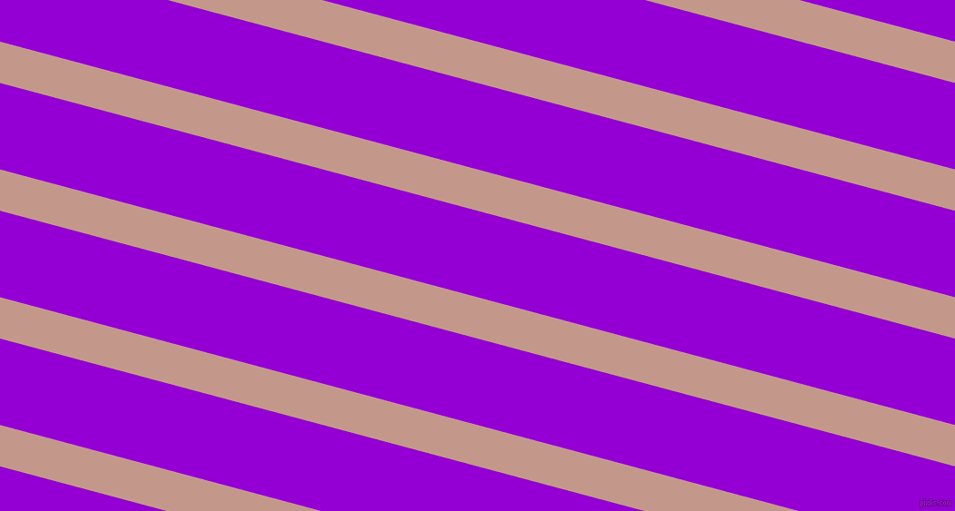 165 degree angle lines stripes, 44 pixel line width, 92 pixel line spacing, Quicksand and Dark Violet angled lines and stripes seamless tileable
