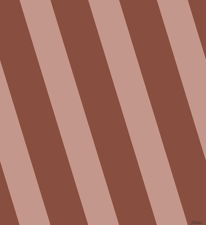 107 degree angle lines stripes, 95 pixel line width, 116 pixel line spacing, Quicksand and Mule Fawn angled lines and stripes seamless tileable
