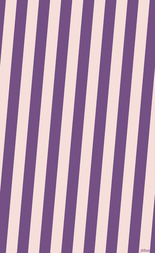 85 degree angle lines stripes, 36 pixel line width, 36 pixel line spacing, Remy and Affair angled lines and stripes seamless tileable
