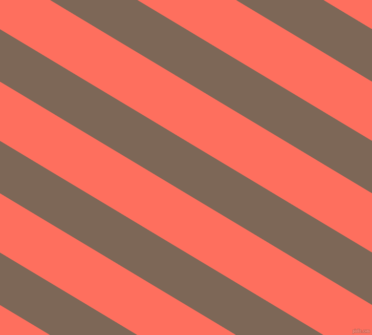149 degree angle lines stripes, 92 pixel line width, 104 pixel line spacing, Roman Coffee and Bittersweet angled lines and stripes seamless tileable