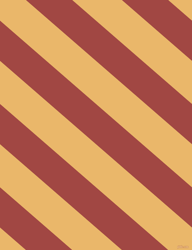139 degree angle lines stripes, 97 pixel line width, 104 pixel line spacing, Roof Terracotta and Harvest Gold angled lines and stripes seamless tileable