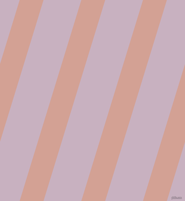 73 degree angle lines stripes, 79 pixel line width, 125 pixel line spacing, Rose and Maverick angled lines and stripes seamless tileable