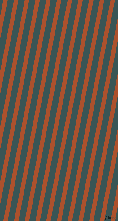 79 degree angle lines stripes, 14 pixel line width, 20 pixel line spacingRose Of Sharon and Oracle angled lines and stripes seamless tileable