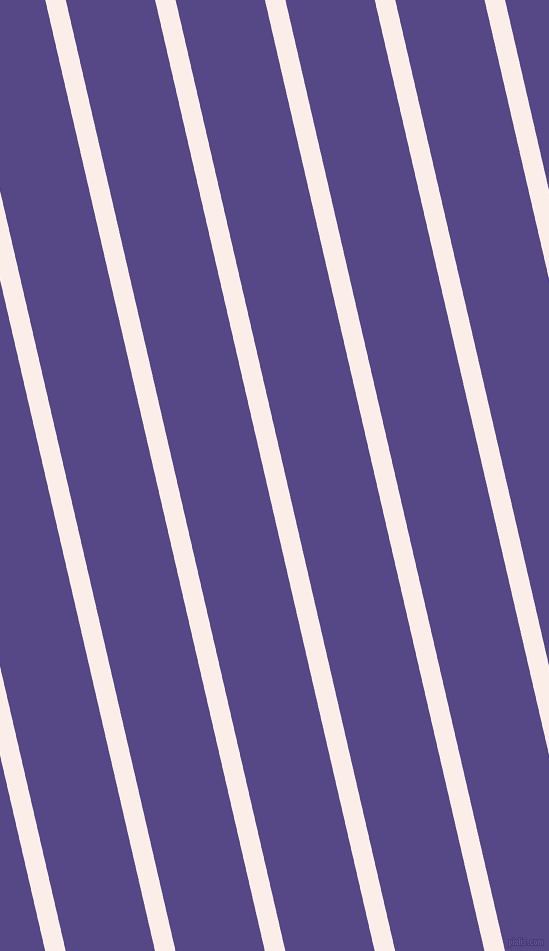 103 degree angle lines stripes, 20 pixel line width, 87 pixel line spacingRose White and Gigas angled lines and stripes seamless tileable