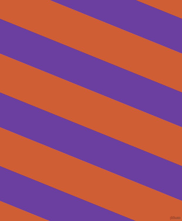 158 degree angle lines stripes, 110 pixel line width, 123 pixel line spacing, Royal Purple and Chilean Fire angled lines and stripes seamless tileable
