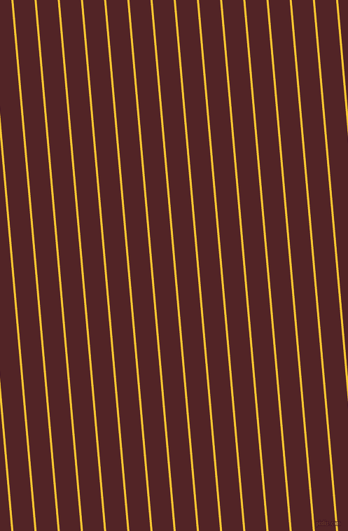 95 degree angle lines stripes, 3 pixel line width, 30 pixel line spacing, Saffron and Lonestar angled lines and stripes seamless tileable
