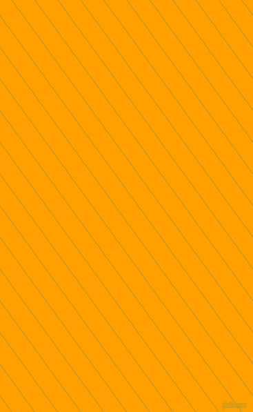 126 degree angle lines stripes, 1 pixel line width, 26 pixel line spacingSahara and Orange Peel angled lines and stripes seamless tileable