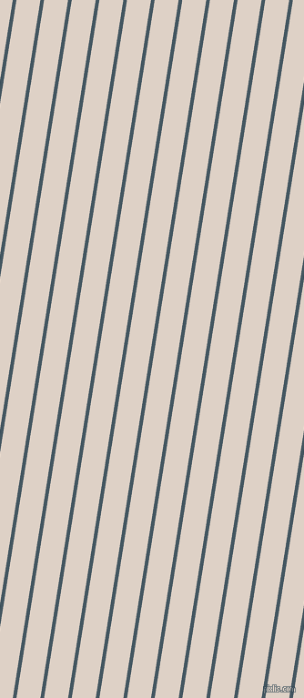 81 degree angle lines stripes, 4 pixel line width, 26 pixel line spacing, San Juan and Pearl Bush angled lines and stripes seamless tileable