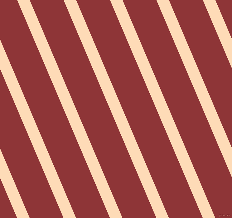 113 degree angle lines stripes, 37 pixel line width, 100 pixel line spacingSandy Beach and Well Read angled lines and stripes seamless tileable
