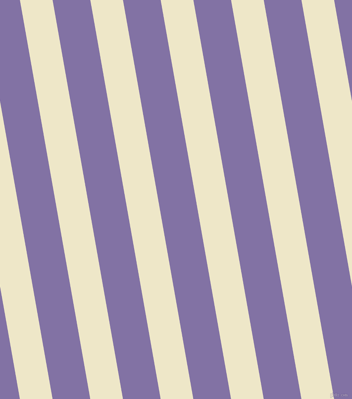 100 degree angle lines stripes, 65 pixel line width, 75 pixel line spacing, Scotch Mist and Deluge angled lines and stripes seamless tileable