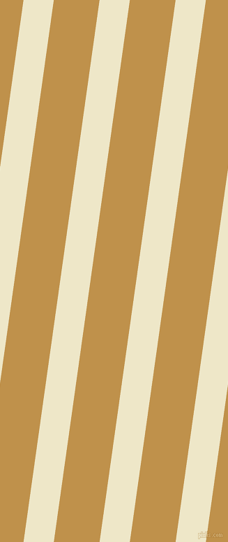 82 degree angle lines stripes, 43 pixel line width, 65 pixel line spacing, Scotch Mist and Tussock angled lines and stripes seamless tileable