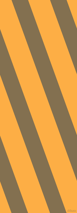 110 degree angle lines stripes, 64 pixel line width, 85 pixel line spacing, Shadow and My Sin angled lines and stripes seamless tileable