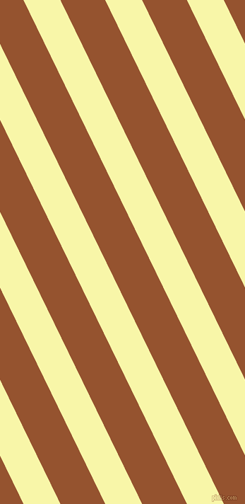 116 degree angle lines stripes, 47 pixel line width, 57 pixel line spacing, Shalimar and Chelsea Gem angled lines and stripes seamless tileable