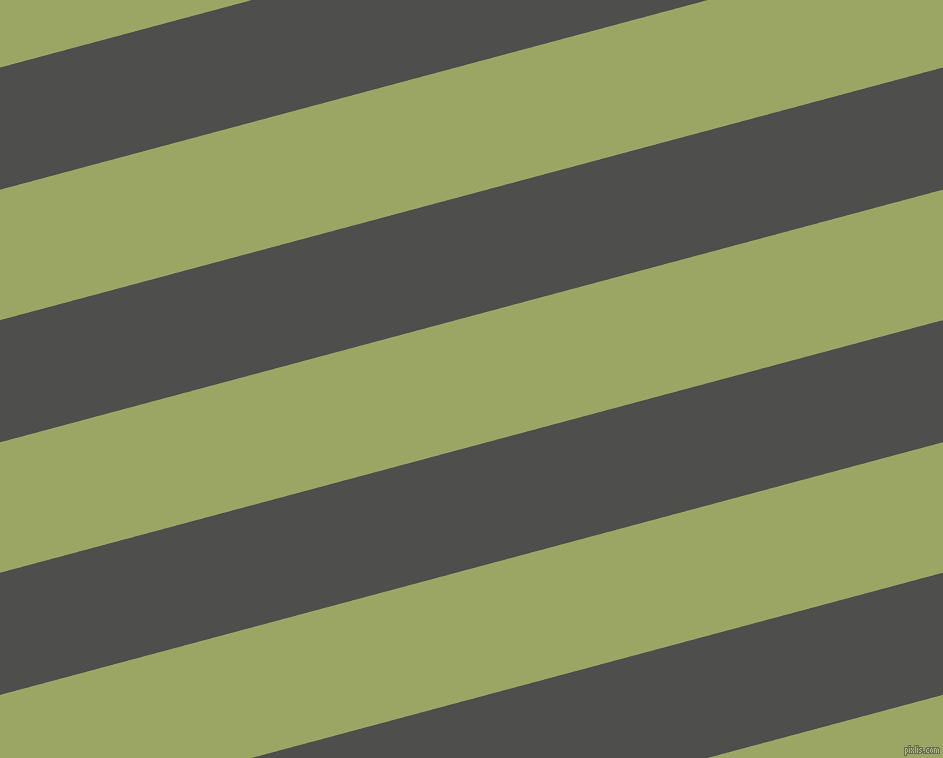 15 degree angle lines stripes, 118 pixel line width, 126 pixel line spacing, Ship Grey and Green Smoke angled lines and stripes seamless tileable