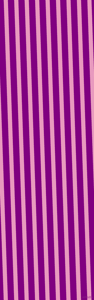 92 degree angle lines stripes, 14 pixel line width, 21 pixel line spacing, Shocking and Purple angled lines and stripes seamless tileable