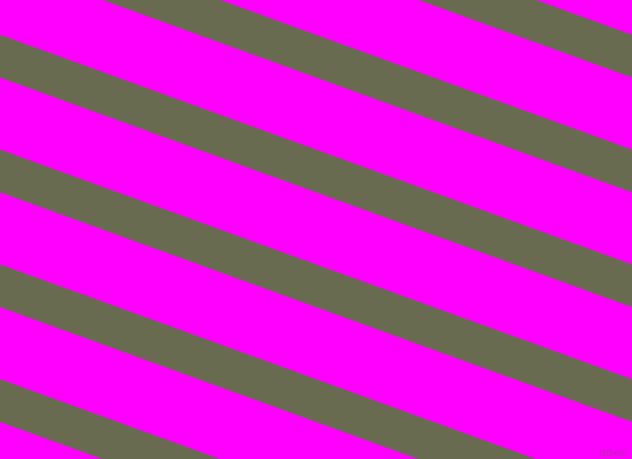 160 degree angle lines stripes, 57 pixel line width, 96 pixel line spacing, Siam and Magenta angled lines and stripes seamless tileable