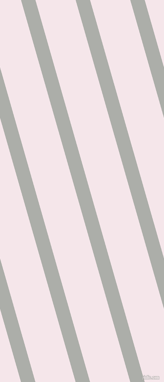 106 degree angle lines stripes, 28 pixel line width, 78 pixel line spacingSilver Chalice and Amour angled lines and stripes seamless tileable