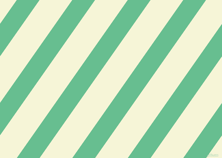 55 degree angle lines stripes, 60 pixel line width, 86 pixel line spacing, Silver Tree and Hint Of Yellow angled lines and stripes seamless tileable