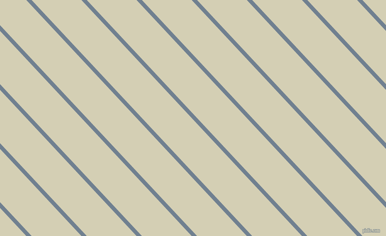 133 degree angle lines stripes, 8 pixel line width, 74 pixel line spacing, Slate Grey and White Rock angled lines and stripes seamless tileable