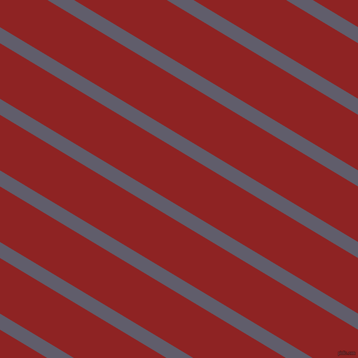 149 degree angle lines stripes, 28 pixel line width, 97 pixel line spacing, Smoky and Mandarian Orange angled lines and stripes seamless tileable