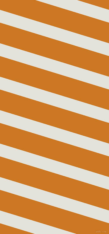 163 degree angle lines stripes, 41 pixel line width, 66 pixel line spacing, Snow Drift and Ochre angled lines and stripes seamless tileable