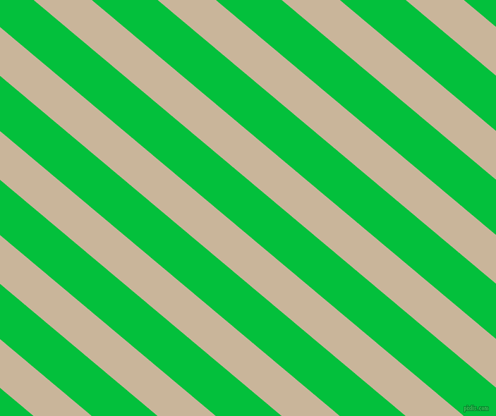 140 degree angle lines stripes, 53 pixel line width, 60 pixel line spacing, Sour Dough and Dark Pastel Green angled lines and stripes seamless tileable
